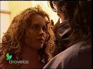 ������� / Alborada (2005) 31 �����