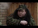 Зона  (сериал) / Зона (сезон: 01 / эпизод: 38) (2006)
