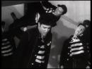 Элвис Пресли - Тюремный Рок